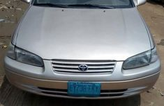 Toyota Camrry 1996 for sale
