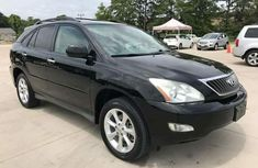2009 Lexus RX330 for sale