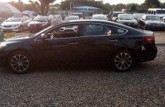 Toyota Avalon XLE 2016 for sale