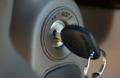 4 steps to detect problems related to the ignition switch