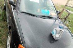 Clean Used Volkswagen Passat 2006 Black