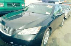 Lexus ES 350 2008 for sale