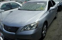 Lexus ES350 2009  for sale