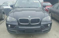 BMW X3 2006 FOR SALE