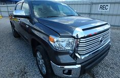 Toyota Tundra 2014 for sale