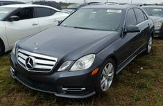 2010 Mercedes Benz E350 for sale