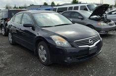 Nisaan Altima 2005 for sale