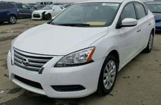 Nissan Sentra 2012 for sale