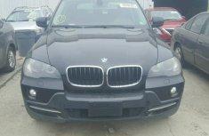 BMW X3 2009 FOR SALE