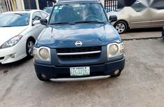 Nissan Extra 2003 for sale