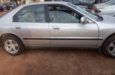 Honda Accord 1996 for slae