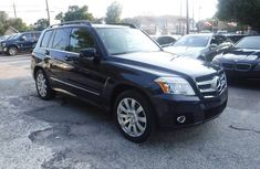 2012 Mercedes-Benz GLK 350 for sale