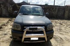 Used Toyota Tundra 2008 for sale