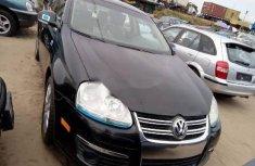 2006 Volkswagen Passat Petrol Automatic