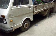 Clean Volkswagen LT Pickup Truck 1999 for sale