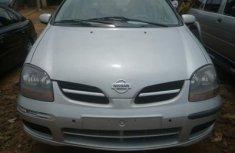Nissan Premera 2004 for sale