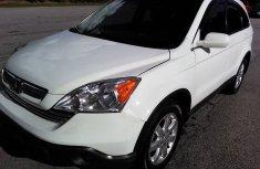 2008 Honda CR-V EX-L  for sale