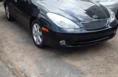 Lexus ES330 2005 for sale