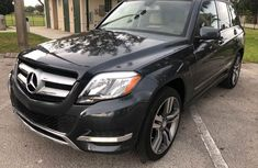 2013 Mercedes-Benz GLK 350 for sale
