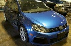 Volkswagen Golf4 2013 for sale