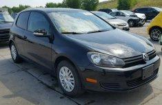 Volkswagen Golf 2013 for sale