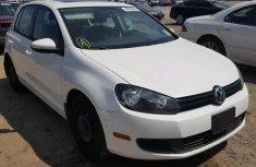 Volkswagen Golf 2014 for sale