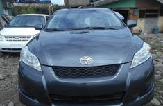 Toyota Matrix 2012 for sale