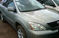 Lexus RX330 2010 for sale