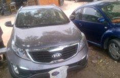 2013 Kia Sportage for sale