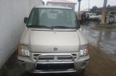 Suzuki Wagon 1998 Silver for sale