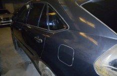 Lexus RX 330 2004 Gray for sale
