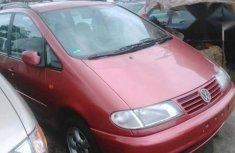 2003 Volkswagen Sharon for sale