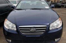 2008 Hyundai Electra for sale