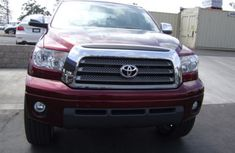 2010 Toyota Tundra for sale