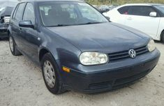 Volkswagen Golf3 2003 for sale
