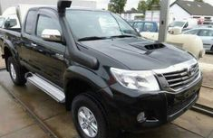 2005 Toyota Hiluxfor sale