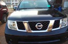 Nissan Pathfinder 2016 for sale