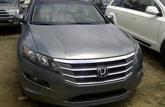 2008 Honda Accord Crosstour for sale