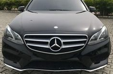 Mercedes Benz E350 for sale 2006