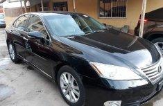 Lexus ES350 for sale 2006