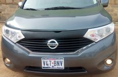 Nissan Quest 2013 for sale
