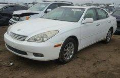 Lexus ES300 2005 for sale