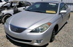 Toyota Solara 2004 for sale