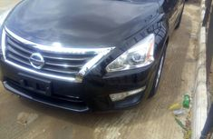 2010 Nissan Altima  for sale