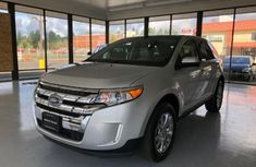 Ford Edge 2014 for sale