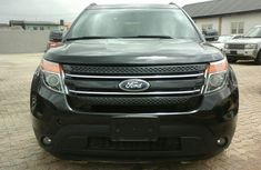 Ford Explorer  2010 for sale