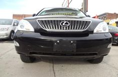 2004 Lexus RX 330 4WD for sale