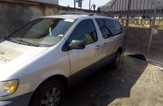 Toyota Sienna 2000 for sale