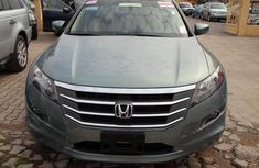 2014 Honda Accord Cross tour for sale