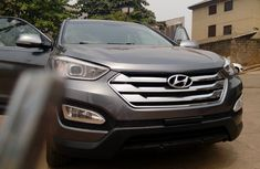 2015 Hyundai Santa Fe For Sale